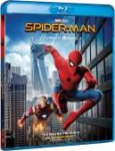 Versión Blu-Ray