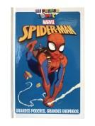 Mi Primer Cómic: Spider-Man (Panini)