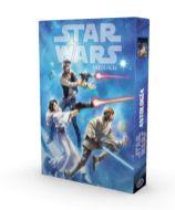 Star Wars Antología (ed. Limitada) (Planeta)