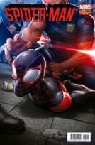 Spider-Man 20 (Panini)