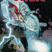 Mighty_Thor_Vol_1_705_Mighty_Thor_Variant