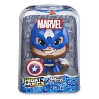 Migthty Muggs_Capitán América