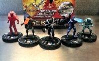 avengers-infinity-heroclix-07-1107970