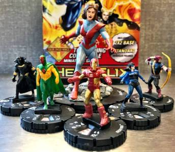 avengers-infinity-heroclix-fast-forces-1107986
