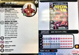 iron-man-1107988