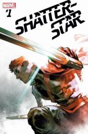 shatterstar-1