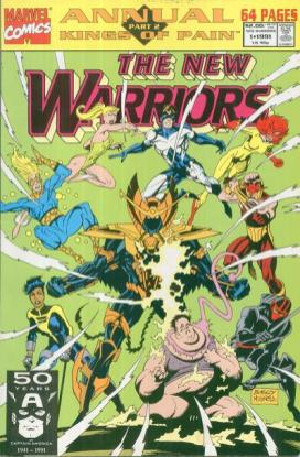 New_Warriors_Annual_Vol_1_1