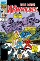 New_Warriors_Vol_1_2