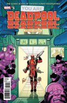 You_Are_Deadpool__1_RPG