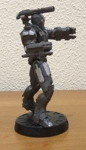 maquina-de-guerra-3