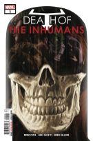 Death_of_Inhumans_Vol_1_1
