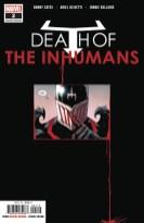 Death_of_Inhumans_Vol_1_1_Second_Printing_Variant