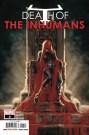 Death_of_Inhumans_Vol_1_4
