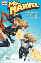 Ms._Marvel_Vol_2_10