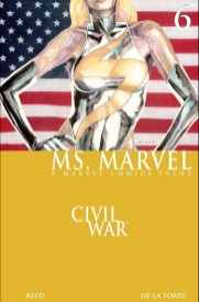 Ms._Marvel_Vol_2_6
