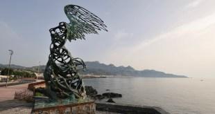 Le 5 località più belle della città metropolitana di Messina pt.2: la zona ionica