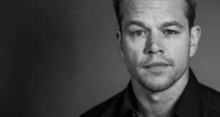 Matt Damon: il Mr. Ripley del cinema contemporaneo
