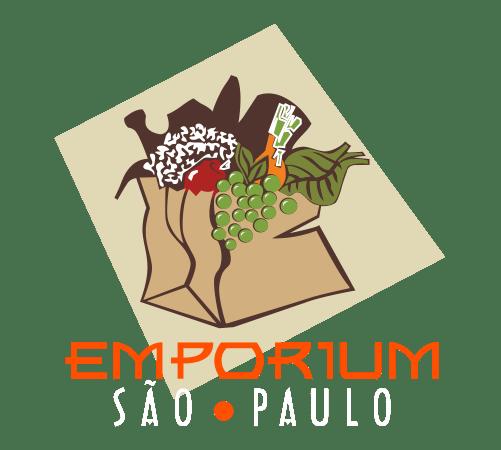 Universo Saudável - Emporium