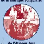 Les-coulisses-de-la-musique-congolaise