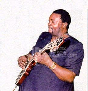 Franco-LUAMBO-MAKIADI