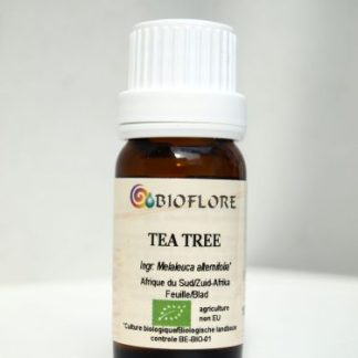 huile essentielle tea tree arbre à the bio certisys melaleuca-alternifolia