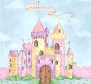 princess-castle