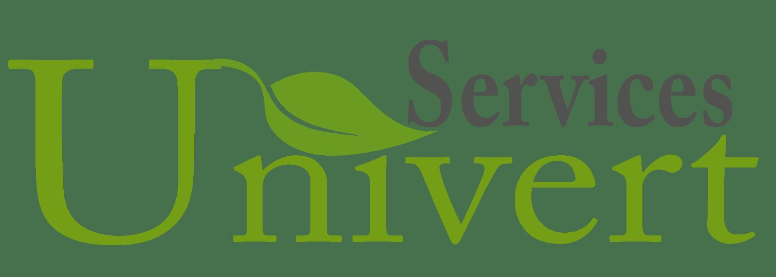 Univert Services