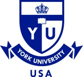 york_university_new logo_300dpi