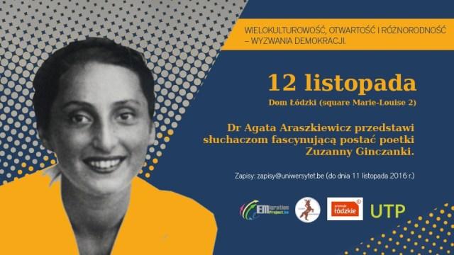 header-agata-araszkiewicz-12-11-2016