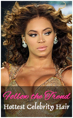 human hair uniwigs the best wig experts