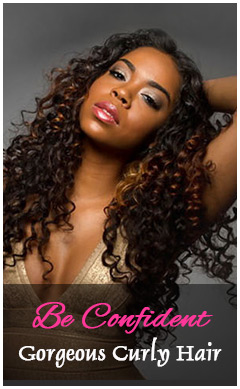 100 human hair uniwigs the best wig experts