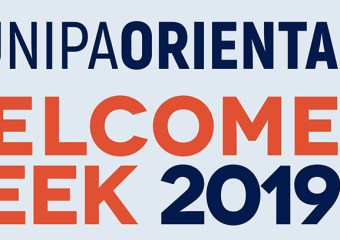 welcome_week_unipa_2019