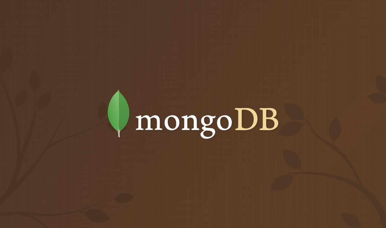 Install MongoDB On RHEL CentOS Fedora Amazon Linux