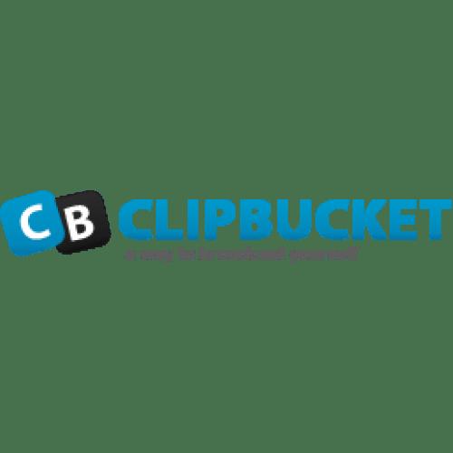 ClipBucketLogo-500×500