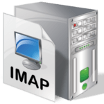Replace Courier Imap with Dovecot Imap