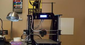 simple 3D printing tips