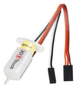Sensor 3D Touch auto-leveling sensor