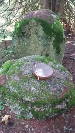 sonnenaltar-Schluchsee
