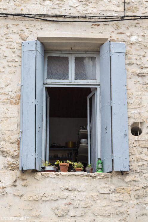 Rue Saint-Pierre - Montpellier
