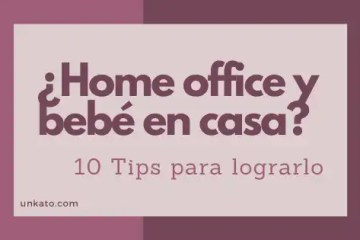 banner home office y bebe unkato.com