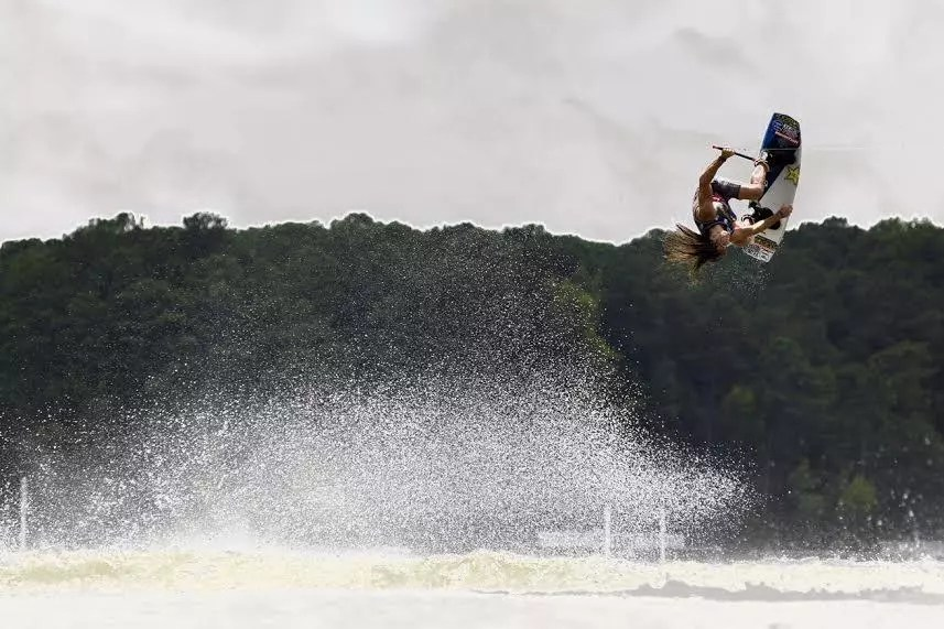 wakeboard national 2