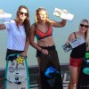 Boardstock Pro Ladies