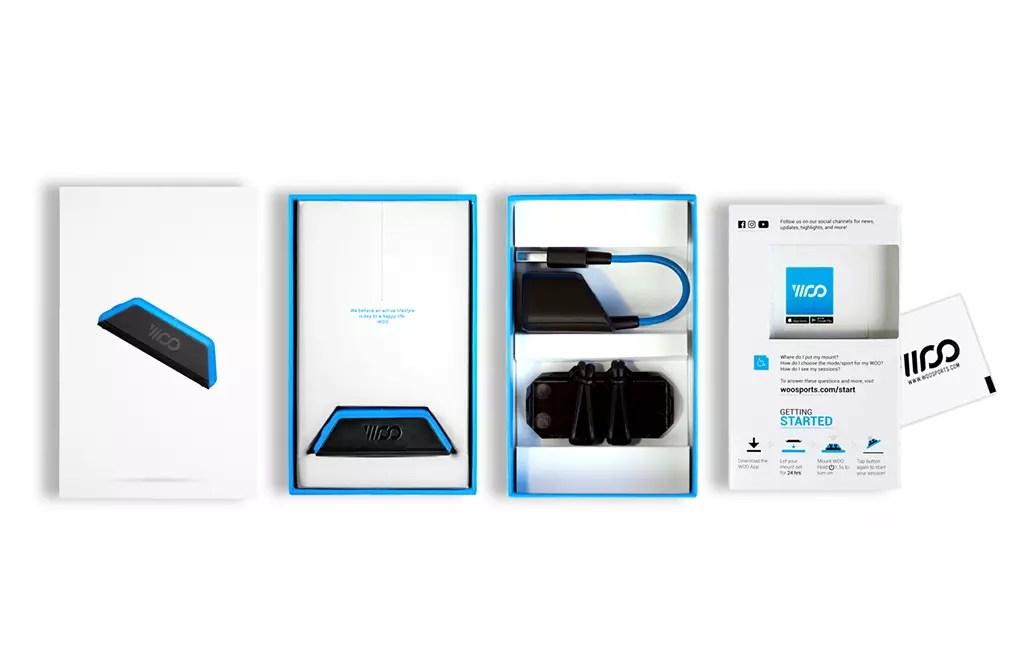 WOO WAKEPARK Packaging _interior_2