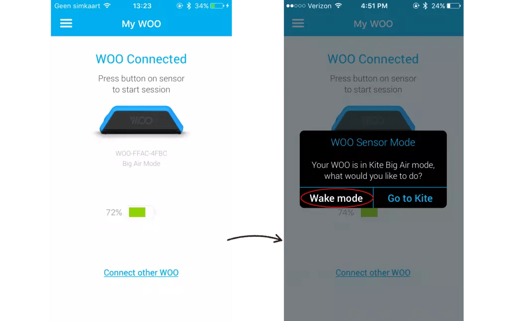 WOO WAKEPARK display 2