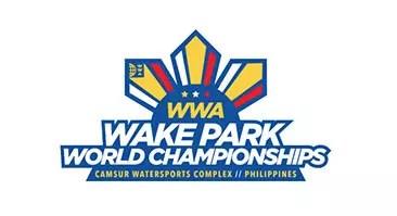 2017 WWA WAKE PARK WORLD CHAMPIONSHIPS KICK OFF CWC
