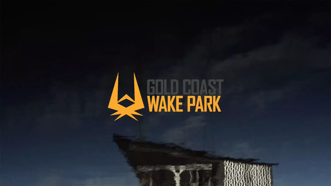 Gold Coast Wake Park