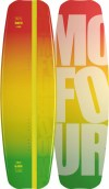 mofour wakeboards 2018 mofo