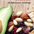11 Healthy Snacks to Beat Your Cravings
