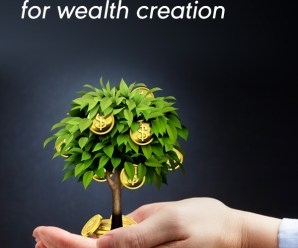 Understanding Life Insurance for Wealth Creation
