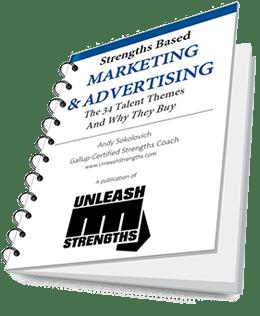 market-advert